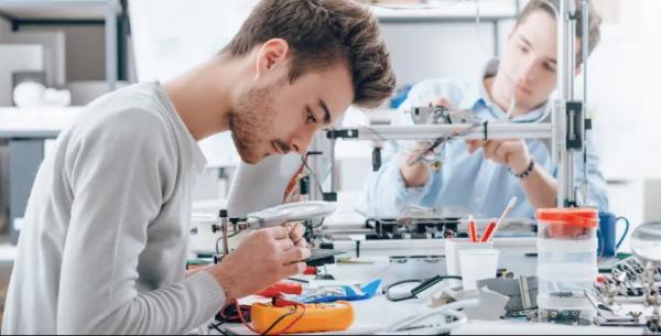 لیست دروس رشته برق کنترل,رشته برق,گرایش های مقطع کارشناسیرشته برق