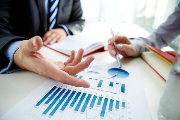 رشته مدیریت مالی,دروس دانشگاهی رشته مدیریت مالی,معرفی رشته مدیریت مالی