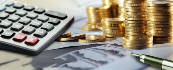 واحد های درسی رشته مدیریت مالی,رشته مدیریت مالی,اشنایی با رشته مدیریت مالی