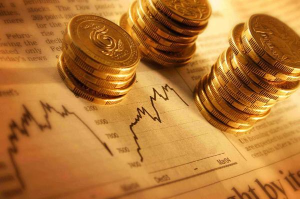 رشته مدیریت مالی,مزایا رشته مدیریت مالی,بازار کار رشته مدیریت مالی چگونه است