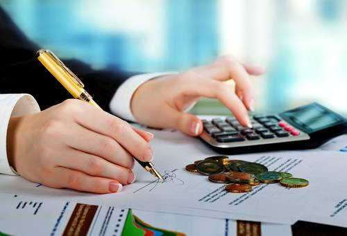 اینده رشته مدیریت مالی,دروس رشته مدیریت مالی,رشته مدیریت مالی