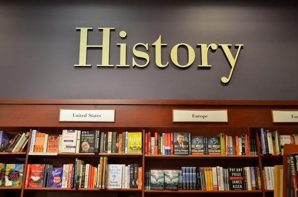 رشته تاریخ,منابع ارشد رشته تاریخ,درس های رشته تاریخ