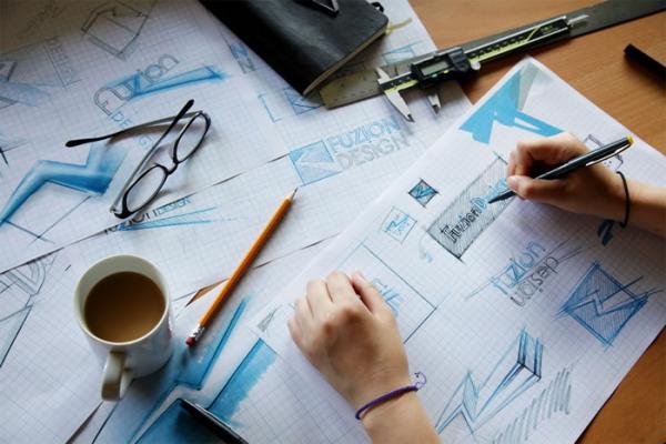 رشته طراحی صنعتی,گرایش های رشته طراحی صنعتی,درس هایرشته طراحی صنعتی