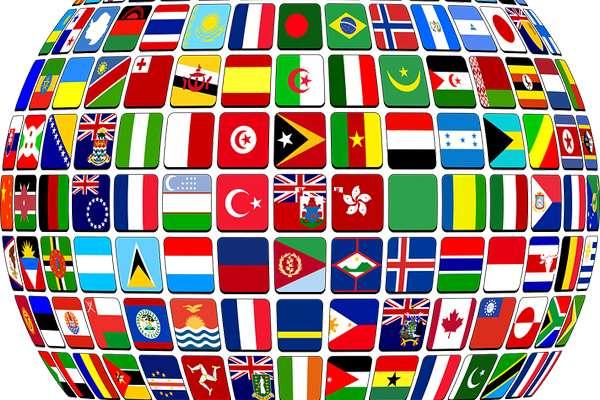 رشته روابط بین الملل در دوره کارشناسی,رشته روابط بین الملل,مشاغل موجود در رشته روابط بین الملل