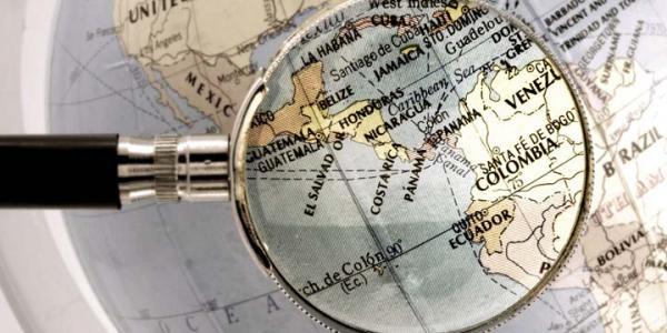 رشته روابط بین الملل,اطلاعات درمورد رشته روابط بین الملل,رشته روابط بین الملل کارشناسی ارشد