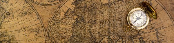 تاریخچه رشته روابط بینالملل,رشته روابط بینالملل,رشته روابط بين الملل در مقطع دكترا