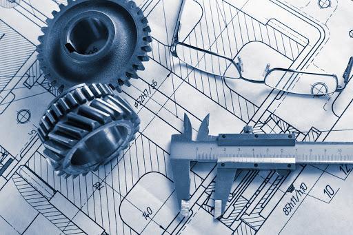 رشته تکنسین ساخت و تولید,رشته ساخت و تولید چیست,اهمیت رشته ساخت و تولید