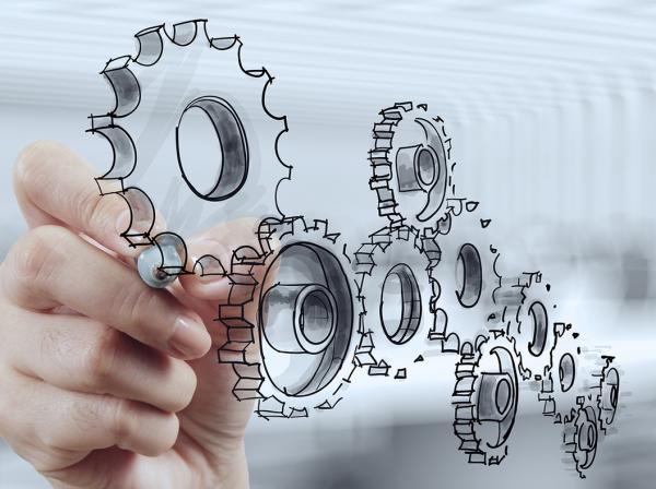 رشته ساخت و تولید,بازارکار رشته ساخت و تولید,رشته تکنسین ساخت و تولید