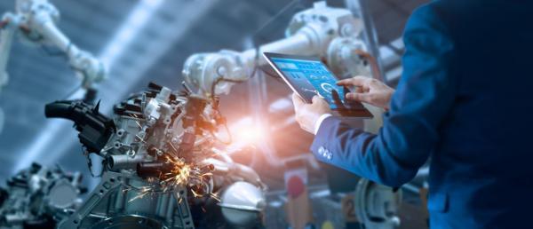 ,رشته ساخت و تولید,بازارکار رشته ساخت و تولید,رشته تکنسین ساخت و تولید