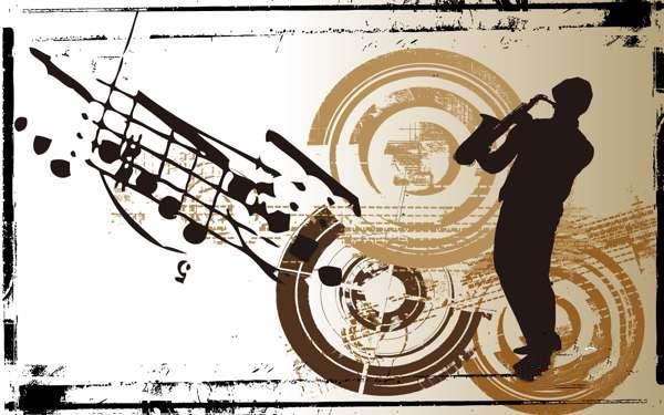 گرایش رشته موسیقی,رشته موسیقی,رشته موسیقی اروپا