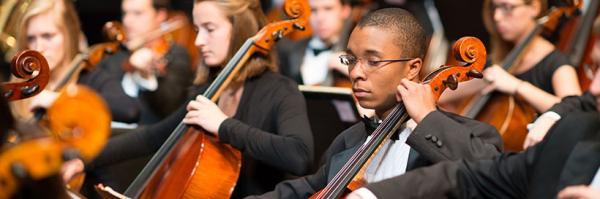 رشته موسیقی,رشته موسیقی دانشگاه,تحصیل در رشته موسیقی