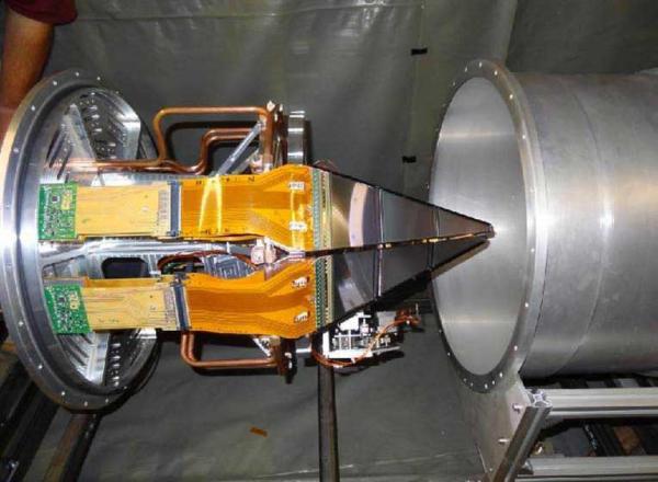 رشته فیزیک هسته ای,معرفی رشته فیزیک هسته ای,تفاوت رشته فیزیک هسته ای و مهندسی هسته ای