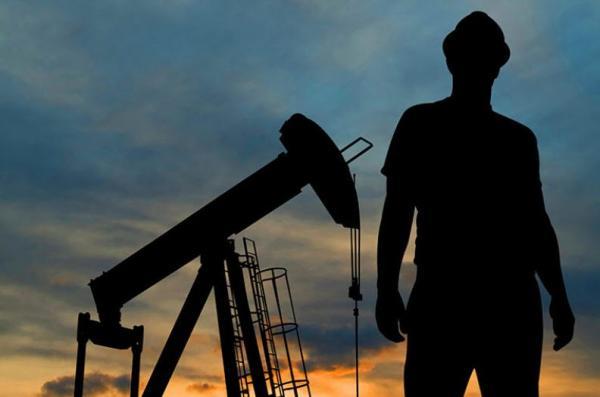 توانایی های لازم رشته مهندسی نفت,درآمد رشته مهندسی نفت,مهندسی اکتشاف
