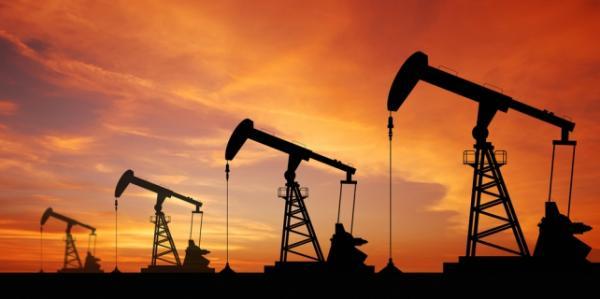 درمورد رشته مهندسی نفت,مهندسی نفت,رشته مهندسی نفت