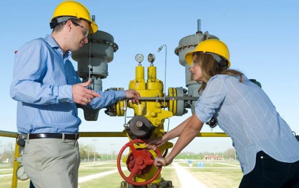 اطلاعاتی در مورد رشته مهندسی نفت,معرفی شغل مهندسی نفت,بازار کار مهندسی نفت