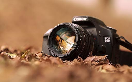 رشته عکاسی,تاریخچه رشته عکاسی,وسایل مورد نیاز برای رشته عکاسی