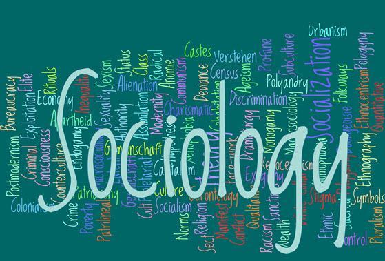 رشته جامعه شناسی,وضعیت رشته جامعه شناسی,باز کار رشته جامعه شناسی