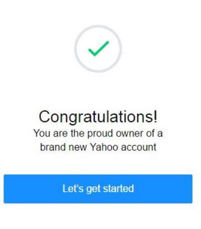 ساخت ایمیل فارسی,چگونه ایمیل بسازیم,چگونه ایمیل بسازیم تصویری
