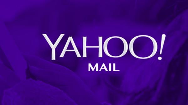 چگونه ایمیل بسازیم,چگونه ایمیل بسازیم در یاهو جدید,چگونه ایمیل بسازیم همراه با تصویر