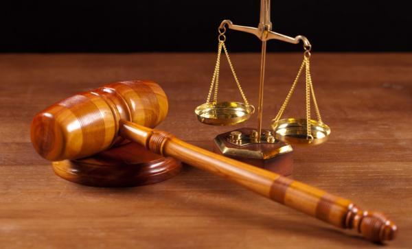 جرم خیانت در امانت بیت المال,حکم خیانت در امانت,اثبات خیانت در امانت