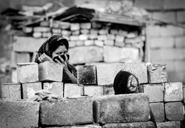 علل بوجود امدن حاشیه نشینی,حاشیه نشینی در ایران,حاشیه نشینی
