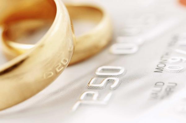 وام ازدواج ثبت نام وام ازدواج,شرایط وام ازدواج