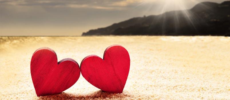 دوران عقد,رابطه جنسی دوران عقد,مسایل زناشویی در دوران عقد