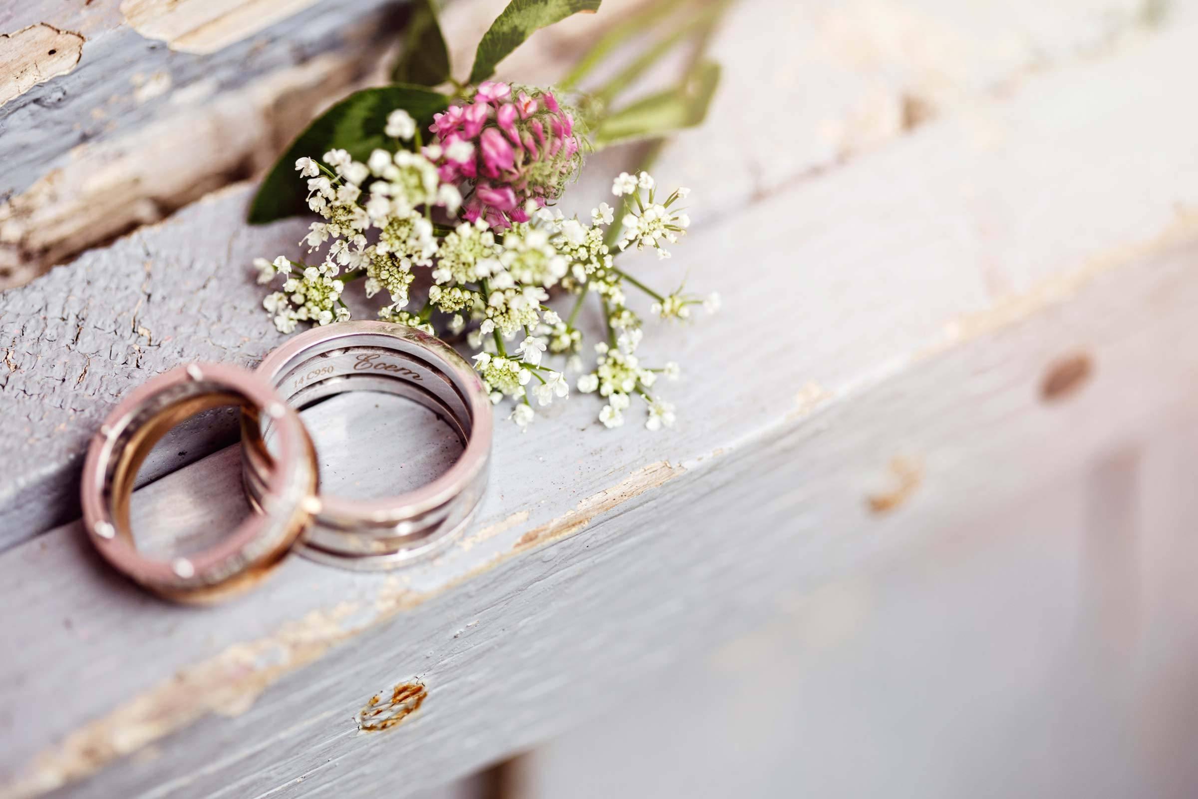 دوران عقد,معاشقه در دوران عقد,عقد و ازدواج