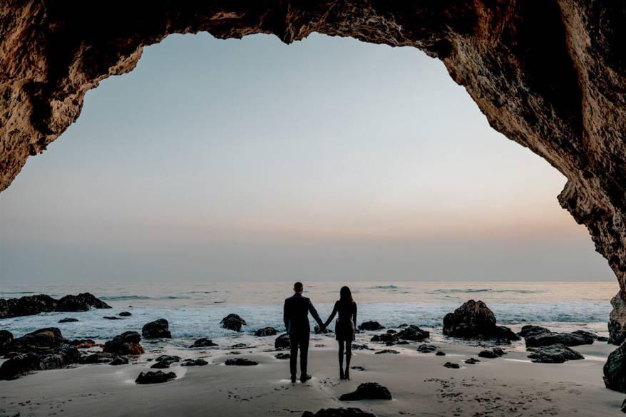 دوران عقد,رابطه جنسی دوران عقد,عقد و ازدواج