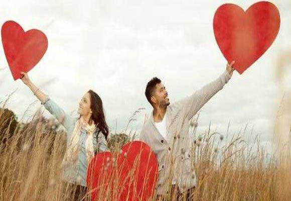 زناشویی,رابطه زناشویی,رابطه زناشویی چیست