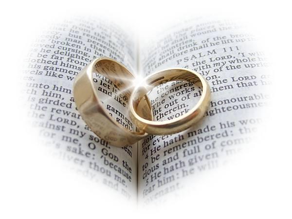 معیارهای ازدواج در اسلام,معیارهای ازدواج,معیارهای ازدواج از منظر مذهبی