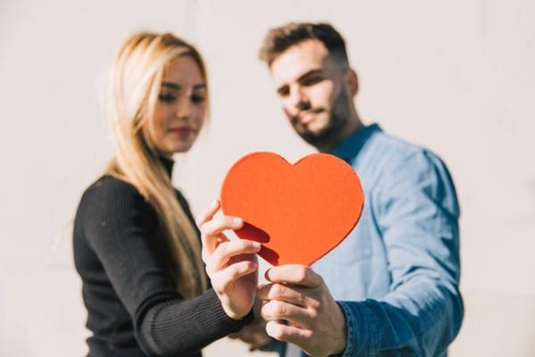 معیارهای ازدواج در اسلام,معیارهای ازدواج از نظر اسلام,معیارهای ازدواج