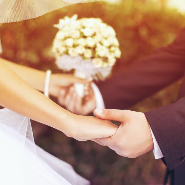 معیارهای ازدواج سالم,معیارهای ازدواج,معیارهای ازدواج زوجین