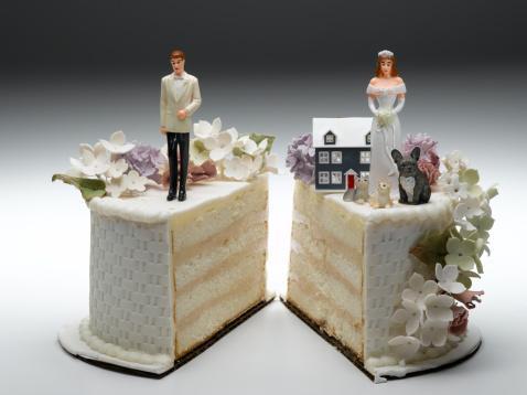معیارهای ازدواج,معیارهای ازدواج موفق,ملاکها و معیارهای ازدواج