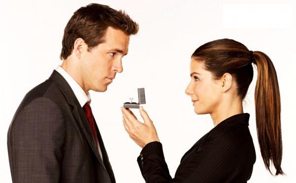 خواستگاری دختر از پسر,پیشنهاد ازدواج دختر به پسر,رسم و رسوم خواستگاری