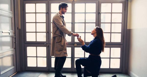 دیدگاه اسلام در مورد ازدواج,خواستگاری دختر از پسر,پیشنهاد ازدواج دختر به پسر