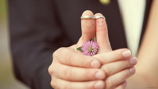 ازدواج با فرزندان طلاق,درمورد ازدواج با فرزندان طلاق,آشنایی با ازدواج با فرزندان طلاق