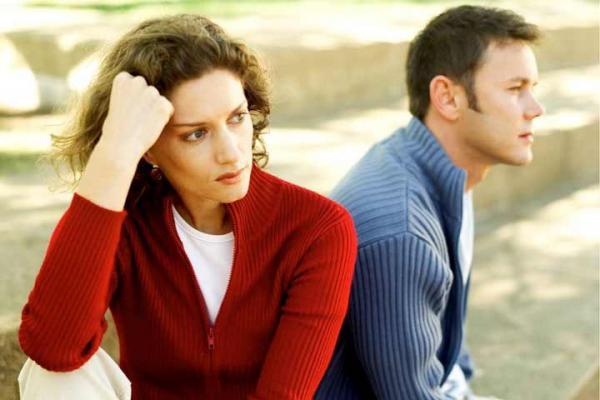 ازدواج با فرزندان طلاق,عواقب ازدواج با فرزندان طلاق,درمورد ازدواج با فرزندان طلاق