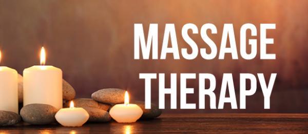 ماساژ درمانی,خدمات ماساژ درمانی,عکس ماساژ درمانی