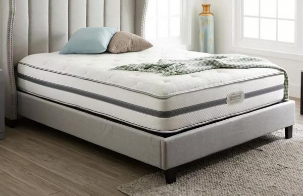 تاریخچه تشک تخت,تشک تخت,بهترین تشک تخت خواب