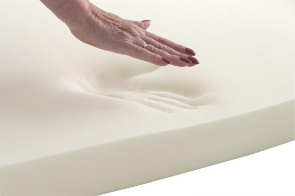 عوامل تاثیرگذار بر راحتی تشک تخت,نظافت تشک تخت,تشک تخت
