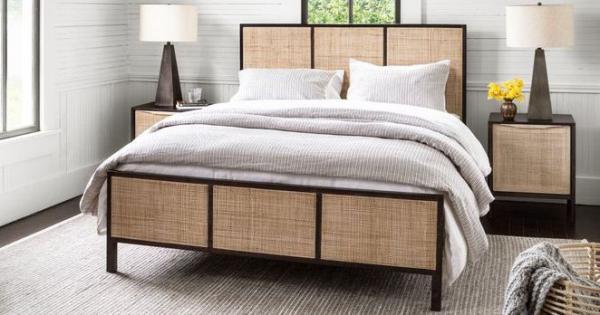 تشک تخت,معمولی تشک تخت,تشک تخت خواب