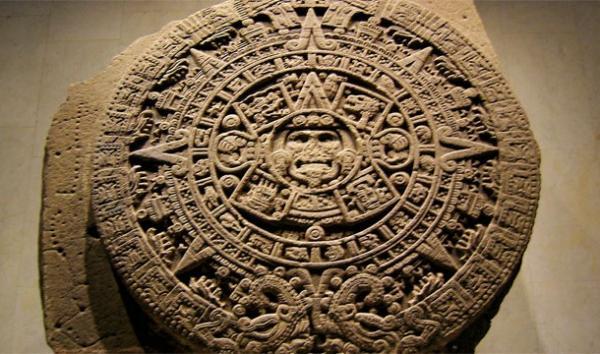 تمدن مایا و مهندسان مادرزادی,مراسم مذهبی تمدن مایا,تمدن مایا
