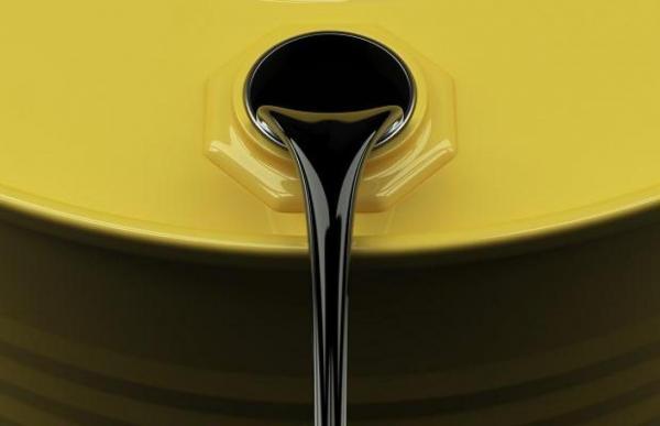 مازوت,ترکیبات شیمایی مازوت,نفت کوره