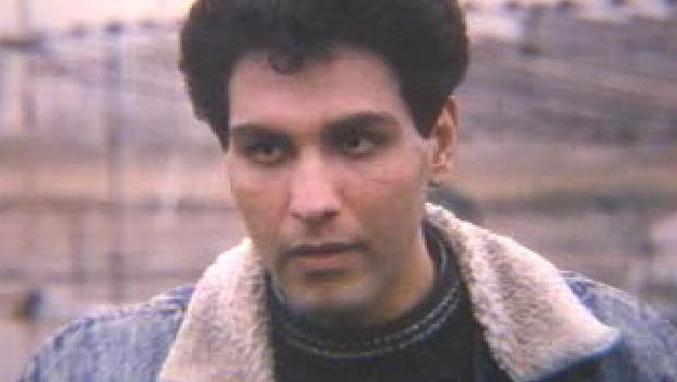 عکس مهران مدیری زندگینامه مهران مدیری,مهران مدیری