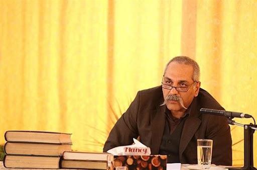 دیالوگ های مهران مدیری در مرد هزار چهره,دیالوگ مهران مدیری در سریال شوخی کردم,دیالوگ مهران مدیری در هیولا