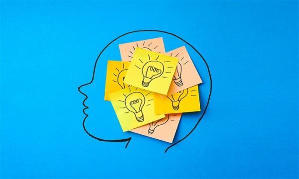 تکنیک های تقویت حافظه,راه های محافظت از مغز,انجام تمرینات مغزی,تاثیر خواب کافی بر مغز,فواید افزایش مصرف کافئین برای تقویت حافظه