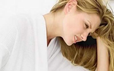 علائم و نشانه های منوراژی,عوامل افزایش دهنده خطر ابتلا به منوراژی,تشخیص منوراژی