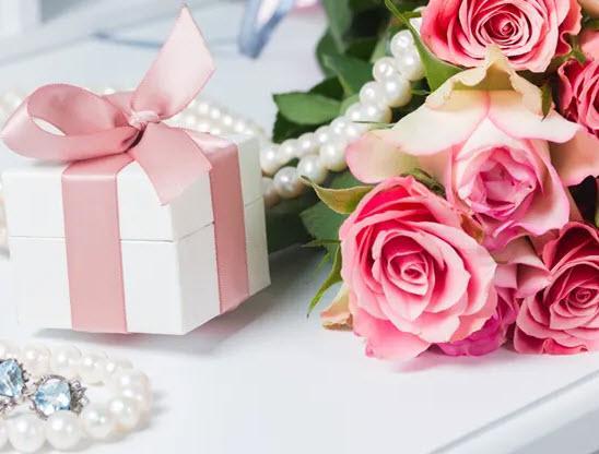 پیام تبریک تولد رسمی,پیام تبریک تولد,پیام تبریک تولد به خواهر