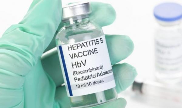 بیماری هپاتیت,معرفی علائم هپاتیت,روش های تشخیص بیماری هپاتیت,بیماری های ویروسی,درمان بیماری هپاتیت
